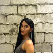 Khatey19's profile photo