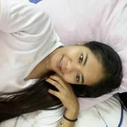 hunnyb102226's profile photo