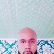 godwinkunle's profile photo