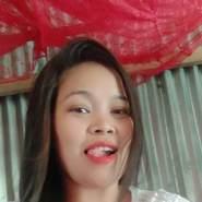 jule1357's profile photo