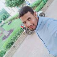 hassany346603's profile photo