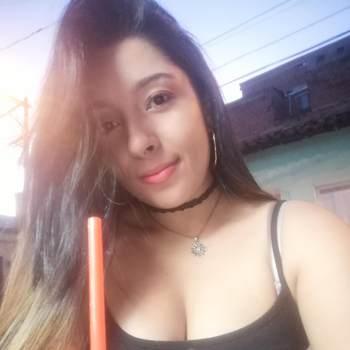 sarahp46798_Antioquia_Svobodný(á)_Žena