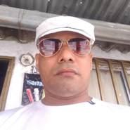 juan981546's profile photo
