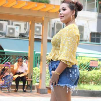 cahrewel886349_Hong Kong_Single_Female