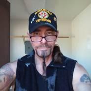 kenp058's profile photo