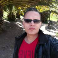 oscarrubianopalacios's profile photo
