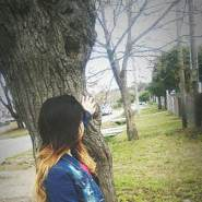 gabriela386693's profile photo
