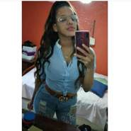 mabelh29885's profile photo