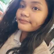 rowenar931712's profile photo