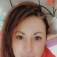 mia_cerman0's profile photo