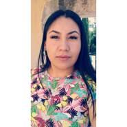 laura_zuniga_7's profile photo