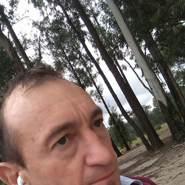 juanj009340's profile photo