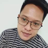 mhacky867385's profile photo