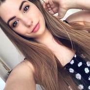 alexc784119's profile photo