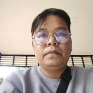 userur16274's profile photo