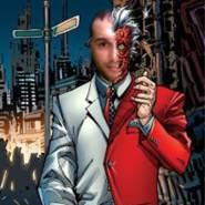 yeicos's profile photo