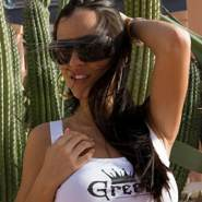 ritab869350's profile photo