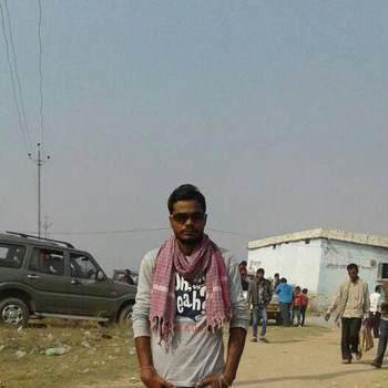 rintup246615_Maharashtra_Svobodný(á)_Muž