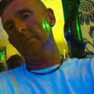 tonys682610's profile photo