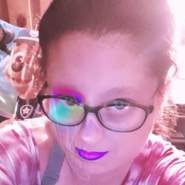 alicialaylareeh90's profile photo