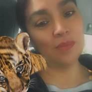 lorenar529964's profile photo