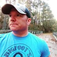 michaelcappspat's profile photo