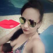 andrev977715's profile photo