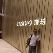 chengj509403's profile photo