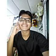 saule914561's profile photo
