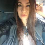 franziska351741's profile photo