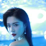 Lina8906's profile photo