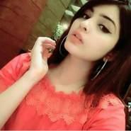 saniya2143's profile photo