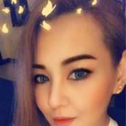 sofian444637's profile photo
