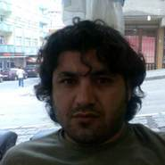 hanifis44435's profile photo