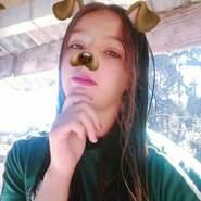 aliciag476012's profile photo