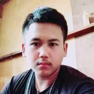 userbn385's profile photo