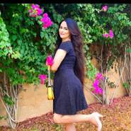 belahsiniya's profile photo