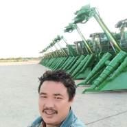 user_gzu637's profile photo