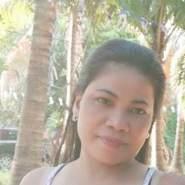 tesb736's profile photo