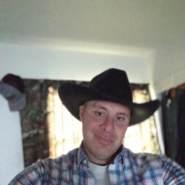 bobbyv288934's profile photo