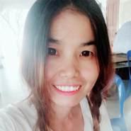 usereatl20's profile photo
