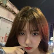 usertzy8340's profile photo
