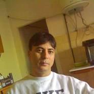 Mimmoc81a0's profile photo