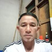 usermvi3514's profile photo