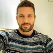 james327205's profile photo