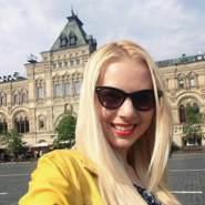 anna543818's profile photo
