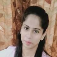 ruhis78's profile photo
