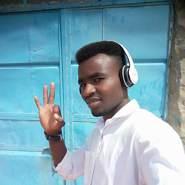 farouka618456's profile photo