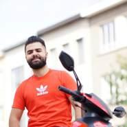 ahmadsous9's profile photo