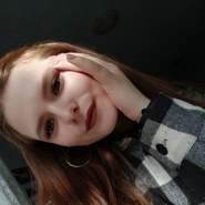 1mariam1's profile photo